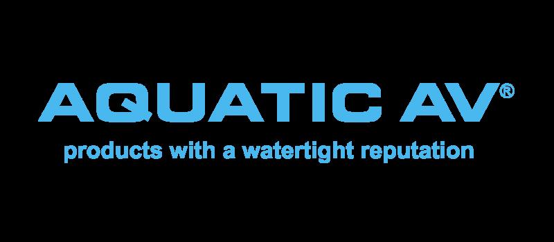 aquatic-av-logo-2017-tagline-cyan80